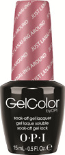 Color de gel UV