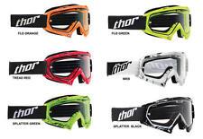 Thor Children Motorcycle Eyewear