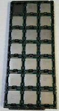 Intel Pentium Xeon / i3 / i5 / i7 Socket 1366 / 1156 / 1155 / 1150 CPU Prozessor