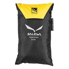Salewa BP Coprizaino Giallo Taglia unica S952138