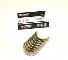 CLASSIC Mini 850,998 & 1098cc MOTORI BIG END bearing set (dimensioni standard) 8g2198