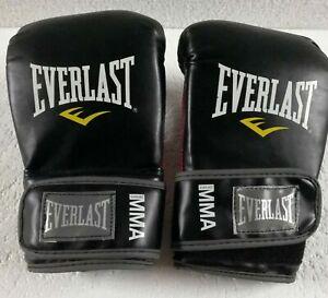 Everlast Mixed Martial Arts Gloves L/XL