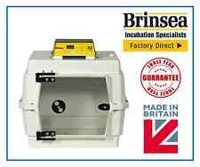 BRINSEA - TLC-40 Eco Brooder / Recovery  Incubator / Intensive Care Unit