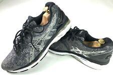 Asics Mens Gel KAYANO 23 Lite Show T6A1N Running Shoes Size: US 12 /EUR Sz: 46.5