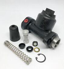 Brake Pump For Isetta 300 Bmw 600
