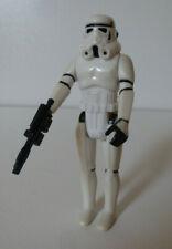 Vintage Star Wars Stormtrooper 1977 Kenner 100% Original