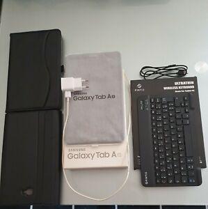 """Tablette Samsung Galaxy Tab a6 10.1"""""""
