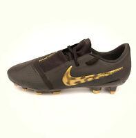 Nike Performance Phantom Venom Pro FG Fußballschuh Herren 40,5 AO8738-077 SALE