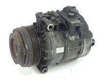 Kompressor Klimaanlage 447220 8027 DENSO BMW 5 TOURING (E39) 525D