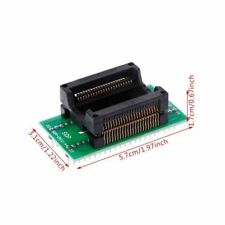 SOP44 to DIP44/SOP44/SOIC44/SA638-B006 IC Test Socket Programmer Adapter