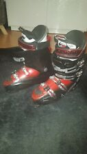 Atomic Comfort ASY Ski Schuhe Stiefel/Boots Gr.45