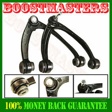 For 07-13 Cadillac Escalade, ESV & EXT 1PAIR FRONT Upper Control Arm Ball Joint