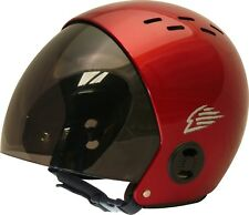 Gath RV Watersport Helmet (ideal for surfing, kayaking and sailing)