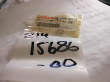 NOS Yamaha IT250 SR250 TT250 YZ250 Kick Starter Washer Lock 214-15686-00
