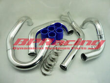 TURBO INTERCOOLER PIPING KIT FOR  VOLKSWAGEN  VW GOLF GTI /JETTA 1.8T 1.8T 98-05