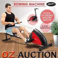 Genki Rowing Exercise Machines