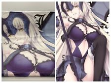 Fate Grand Order - Jeanne d'Arc Alter #2 Hand Towel 70x35 CM (13.7x27.5 Inches)