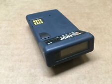 Mgp Instruments Dmc 2000 S Personal Electronic Radiation Dosimeter Dmc 2000s