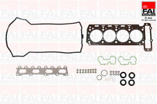 HEAD SET GASKETS FOR SSANGYONG MUSSO HS1128 PREMIUM QUALITY