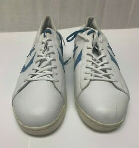 Converse Men's White 18 US Shoe for sale   eBay