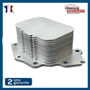 Radiateur Refroidisseur Huile Peugeot Partner Tepee 1.6 HDI = 1103L1 1103P0