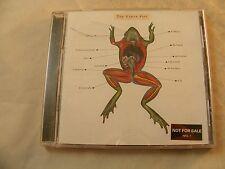 The Verve Pipe by The Verve Pipe CD, Jul-1999, RCA - Rare Promo Copy!