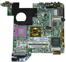 Toshiba M300 Intel Laptop Motherboard s478 A000026990