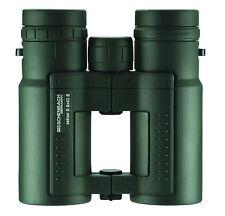 Eschenbach Sektor D 8x42 B Compact Binoculars Green