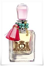 PEACE & LOVE de Juicy Couture 100ml