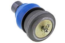 Lower Ball Joint MS40521 Mevotech