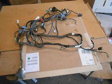 Kawasaki Brute Force 650 2009 KVF650 KVF wiring harness loom 26031-0375
