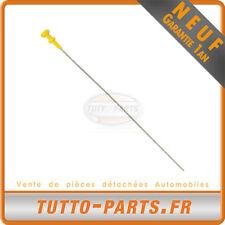 Jauge D'huile Peugeot 106 205 206 306 309 Citroën Berlingo Saxo 117410-117449