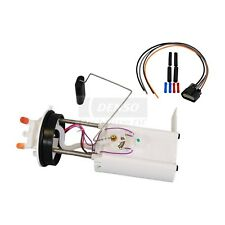 DENSO 953-0019 Fuel Pump Module Assembly