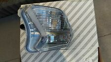 Original Ford Kuga MK 2 Nebelscheinwerfer + Blinker links