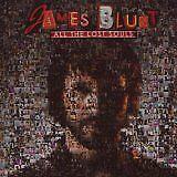 BLUNT James - All the lost souls - CD Album