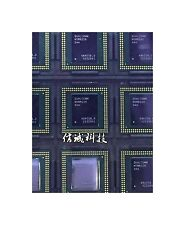 2PCS x MSM8226 0AA Téléphone Mobile CPU puce Qualcomm