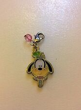 Disney Goofy Charm New in Package