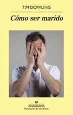 Como ser marido (Spanish Edition)-ExLibrary