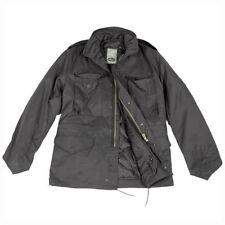 Manteaux et vestes Mil-Tec taille L pour homme