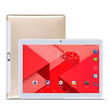 "XGODY 10 10.1"" inch 32GB Android 7.0 Tablet PC 4Core 3G Phone Dual Sim GPS 2xCam"