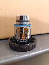 Zeiss Plan Apochromat 63x140 Oil Microscope Objective 44 07 60 03