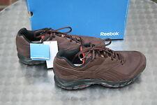REEBOK Ultimate Walk RG Gr.40,5 Sportschuhe Women Frauen braun   -NEU-