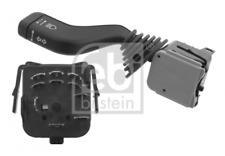 FEBI BILSTEIN Blinkerschalter passend für OPEL Modelle - Nr. 01499