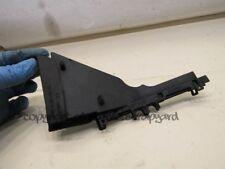 BMW 7 series E38 91-04 V12 brake servo pipe seal grommet 1162670 1163124