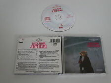 GEORGES DELERUE/THE LONELY PASSION OF JUDITH HEARNE(AVM-CD-2001) CD ALBUM