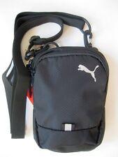 Puma X Mini Portable Bag