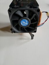 Asus Cpu Cooling Fan