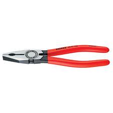 Knipex 36887 160mm combinación alicates