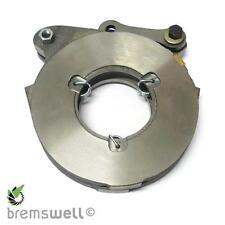 Bremsautomat 165mm Automat CASE IH/IHC 433 533 633 733 833 D436 D439 786460R21