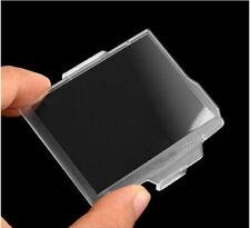 Films protecteurs d'écran pour appareil photo et caméscope Nikon